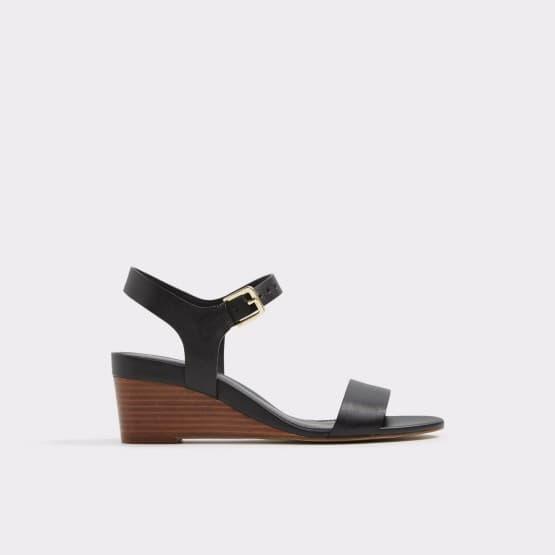נעליים אלדו לנשים ALDO Orphelia - שחור