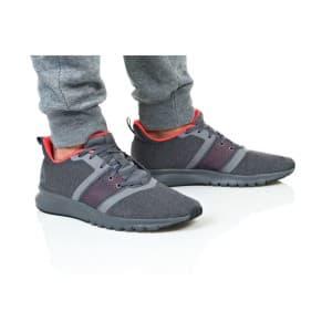 נעליים ריבוק לגברים Reebok PRINT LITE RUSH - אפור