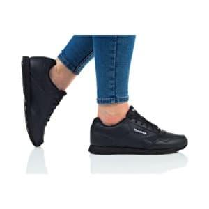 נעלי הליכה ריבוק לנשים Reebok ROYAL GLIDE LX - שחור