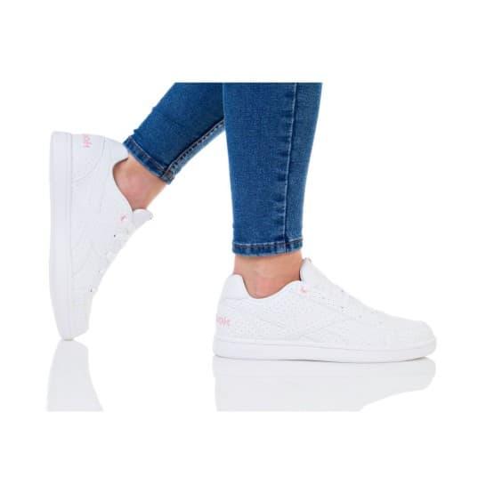 נעלי הליכה ריבוק לנשים Reebok ROYAL PRIME - לבן