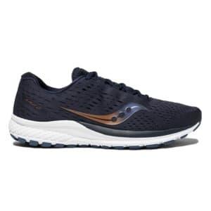 נעליים סאקוני לגברים Saucony JAZZ 20 - כחול כהה