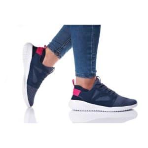 נעלי הליכה ריבוק לנשים Reebok SKYCUSH EVOLUTION - אפור/כחול
