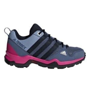 נעלי טיולים אדידס לנשים Adidas TERREX AX2R CP - סגול/ורוד