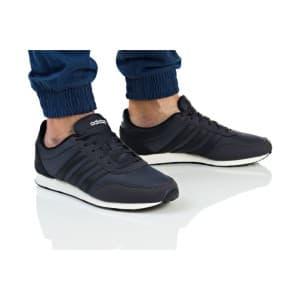 נעלי הליכה אדידס לגברים Adidas V RACER 2 - שחור