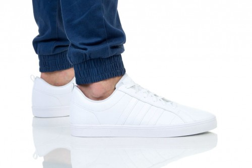 נעליים אדידס לגברים Adidas VS PACE - לבן