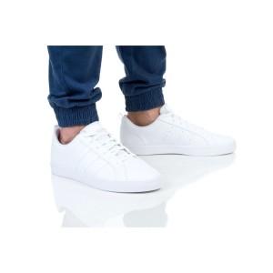 נעלי הליכה אדידס לגברים Adidas VS PACE - לבן