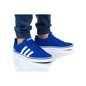 נעלי הליכה אדידס לגברים Adidas VS PACE - כחול