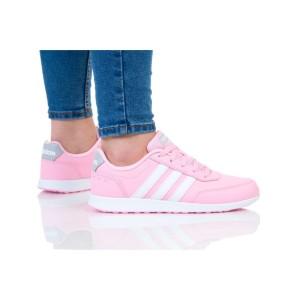נעלי סניקרס אדידס לנשים Adidas VS SWITCH 2 K - ורוד
