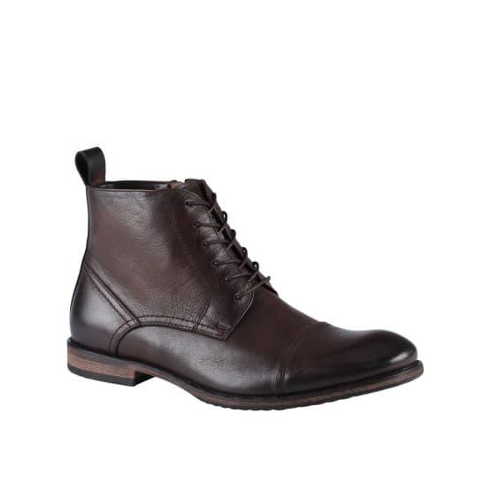 מגפיים אלדו לגברים ALDO Waldram u - חום