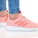 נעליים אדידס לנשים Adidas LITE RACER CLN K - אפרסק