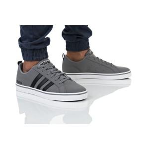 נעלי הליכה אדידס לגברים Adidas VS PACE - אפור כהה