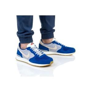 נעליים נייק לגברים Nike AIR VRTX - כחול