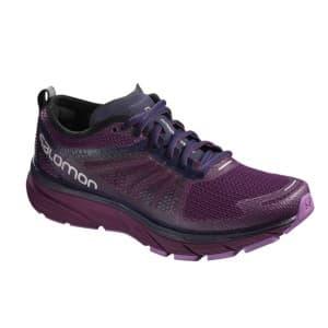 נעליים סלומון לנשים Salomon Sonic RA - סגול