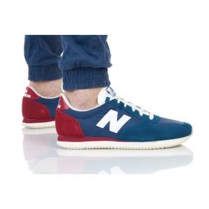 נעליים ניו באלאנס לגברים New Balance U220 - טורקיז
