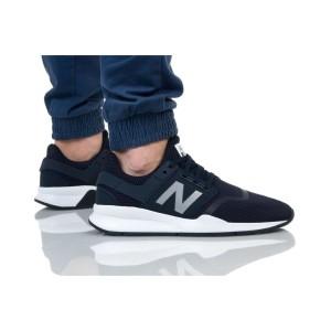 נעלי הליכה ניו באלאנס לגברים New Balance MS247 - כחול כהה