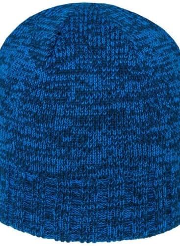 אביזרי ביגוד פור אף לגברים 4F H4Z18 - כחול