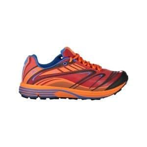 נעליים סמפ לגברים CMP Maia - אדום