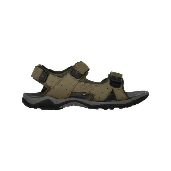 נעליים סמפ לגברים CMP Sandal Almaak - ירוק