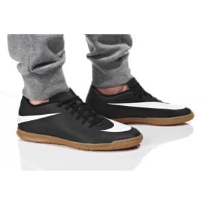 נעליים נייק לגברים Nike BRAVATAX II IC - שחור
