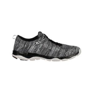 נעלי הליכה סמפ לגברים CMP Shoe Chamaleon - אפור כהה
