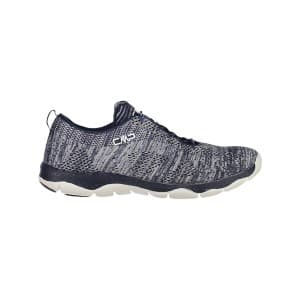 נעלי הליכה סמפ לגברים CMP Shoe Chamaleon - אפור בהיר