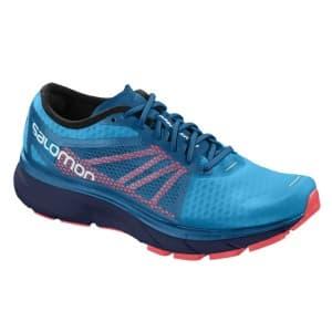 נעליים סלומון לגברים Salomon Sonic RA - כחול