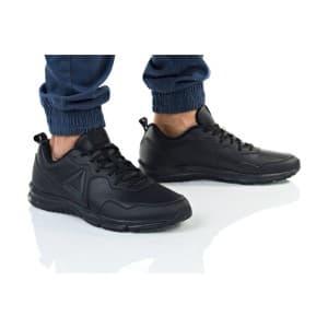 נעליים ריבוק לגברים Reebok EXPRESS RUNNER 2_SL - שחור