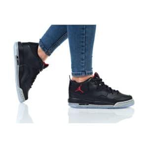 נעלי הליכה נייק לנשים Nike JORDAN COURTSIDE 23 - שחור/אדום