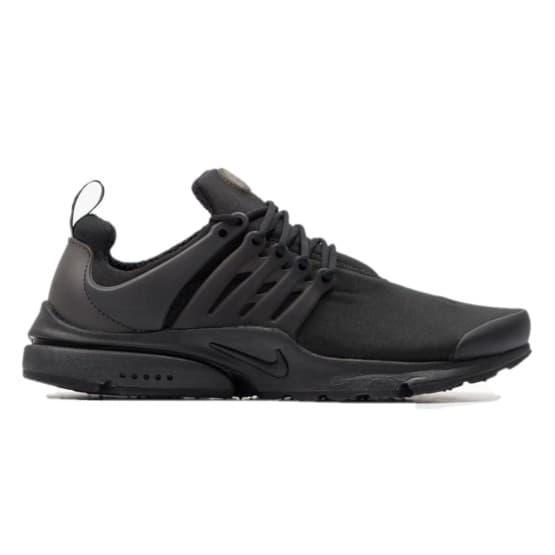 נעליים נייק לגברים Nike Air Presto Essential - שחור