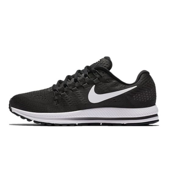 נעליים נייק לגברים Nike Air Zoom Vomero 12 - שחור