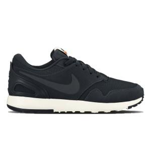 נעליים נייק לגברים Nike Air Vibenna - שחור