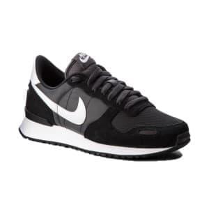 נעליים נייק לגברים Nike Air Vortex - שחור/אפור