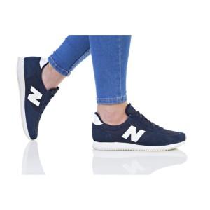 נעלי הליכה ניו באלאנס לנשים New Balance WL220 - כחול