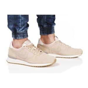 נעלי הליכה נייק לגברים Nike AIR VRTX LTR - בז'