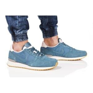 נעלי הליכה נייק לגברים Nike AIR VRTX LTR - כחול