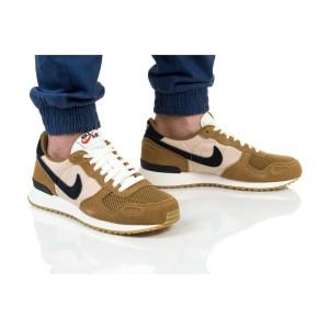 נעליים נייק לגברים Nike Air Vortex - חום