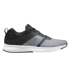 נעליים ריבוק לגברים Reebok Print Lite - אפור