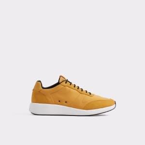 נעליים אלדו לגברים ALDO Catalano - קאמל