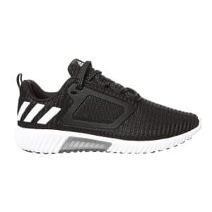 נעליים אדידס לגברים Adidas Climacool - שחור