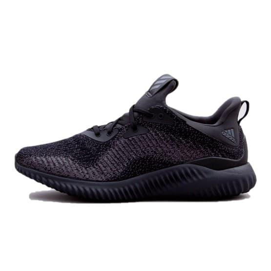 נעליים אדידס לגברים Adidas Alphabounce Em - אפור