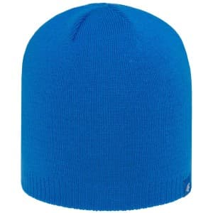 אביזרי ביגוד פור אף לגברים 4F CAM001 - כחול