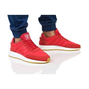נעליים Adidas Originals לגברים Adidas Originals I_5923 - אדום