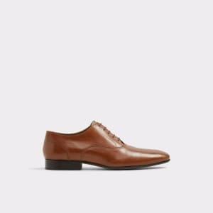 נעליים אלגנטיות אלדו לגברים ALDO Liecien - חום