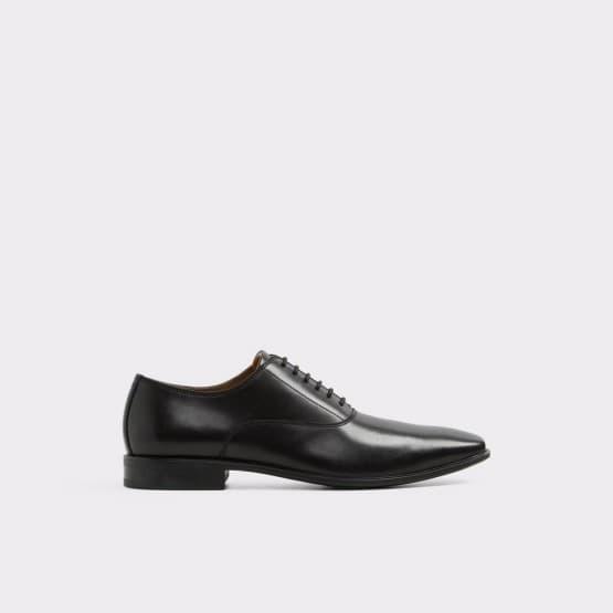 נעליים אלגנטיות אלדו לגברים ALDO Ocilawet - שחור