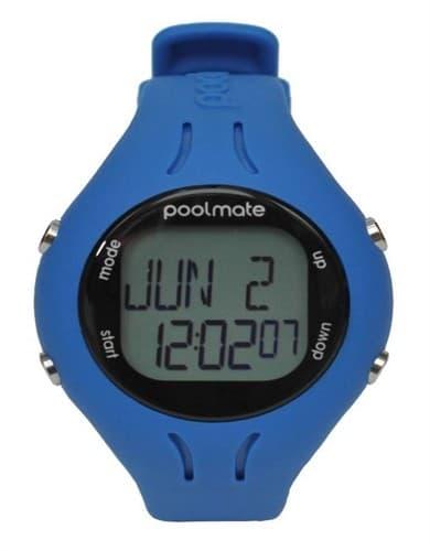 אביזרים פולמייט לנשים PoolMate Poolmate 2 - כחול