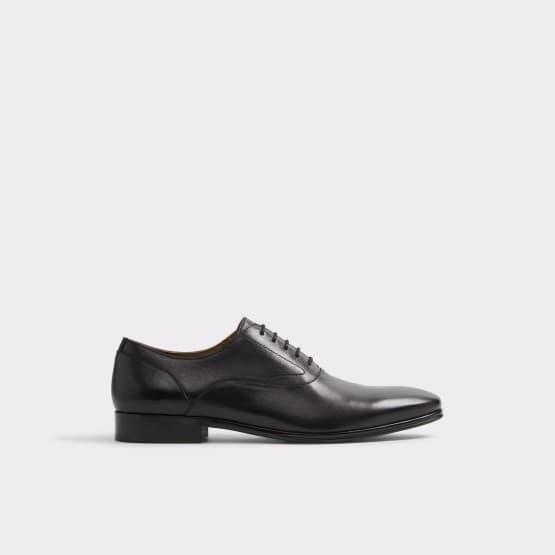 נעליים אלגנטיות אלדו לגברים ALDO Rosweli - שחור