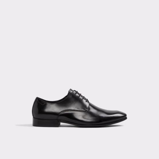 נעליים אלגנטיות אלדו לגברים ALDO Tilawet - שחור