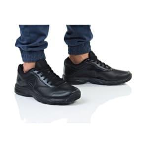 נעליים ריבוק לגברים Reebok WORK N CUSHION 3 - שחור