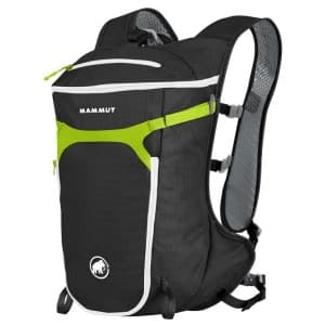 mammut-neon-speed-15l (2)