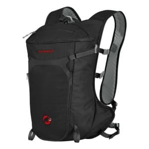 mammut-neon-speed-15l